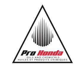 honda genuine oils & chemicals test