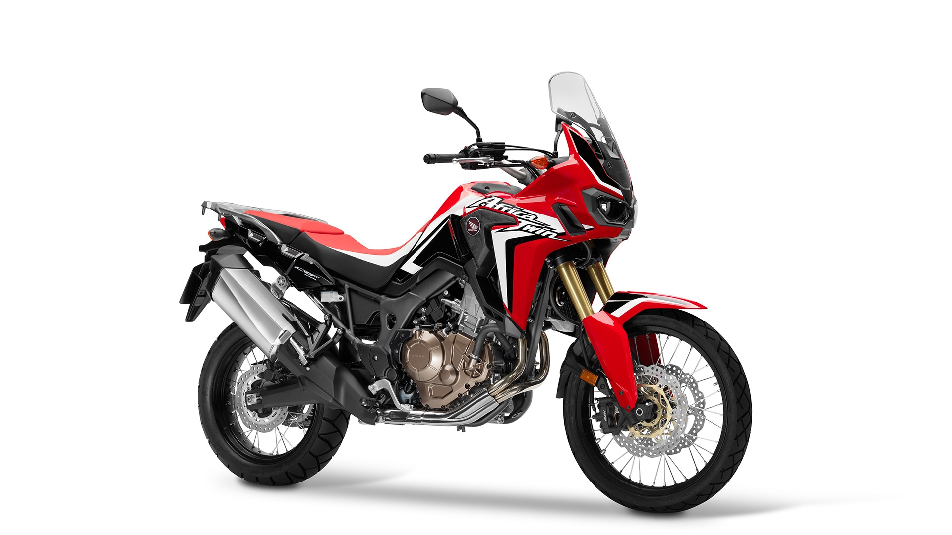 i rode the africa twin honda crf1000l africa twin forum. Black Bedroom Furniture Sets. Home Design Ideas