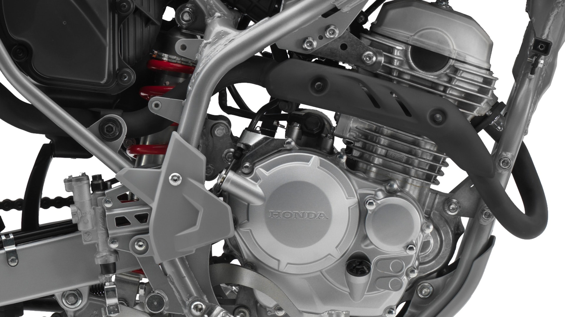 New Inventory | Schrader's, Yorkton, SK 306-783-3333|2019 Honda CRF250F