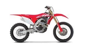 240Cc Honda Dirt Bike Engine — Minutemanhealthdirect