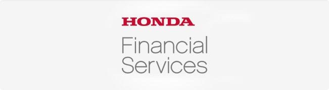 Honda Financial Services Number >> Honda Motorcycle