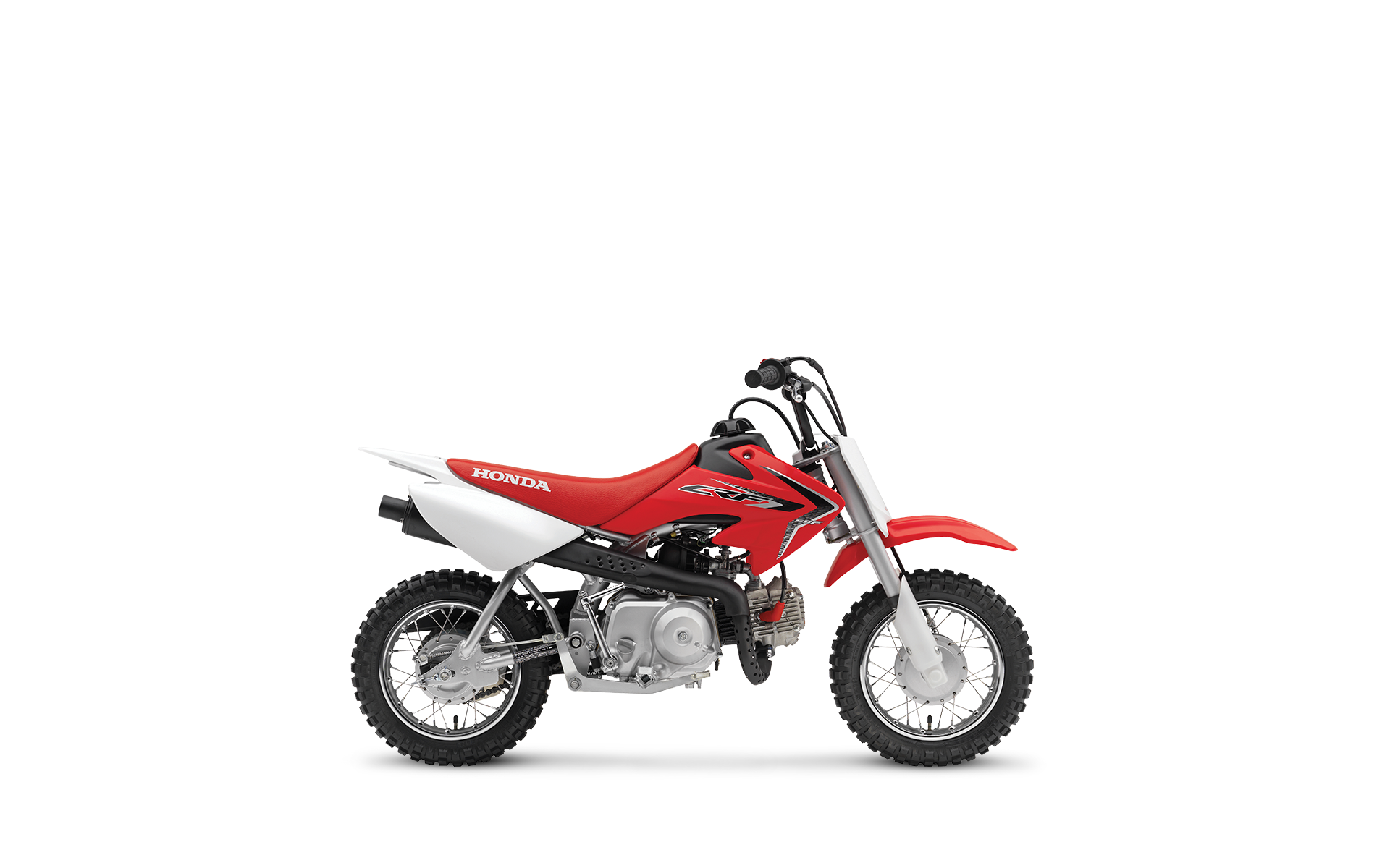 crf250f  u0026gt  dominate on every trail